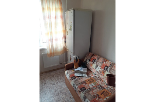 Однокомнатная квартира - Аренда квартир в Севастополе
