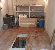 Продаю гараж - Продам в Севастополе