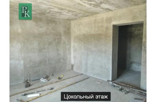 Таунхаус рядом со всей инфраструктурой - Дома в Севастополе