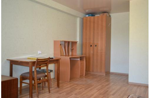 Комната в двухкомнатной квартире - Аренда комнат в Севастополе