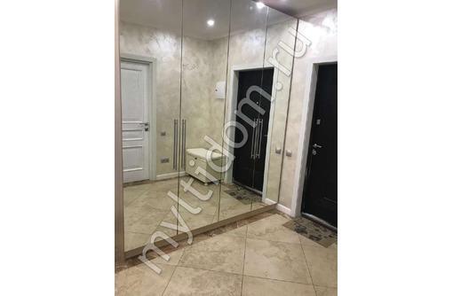Продается Квартира в Севастополе (Летчики, Колобова) - Квартиры в Севастополе