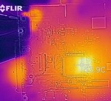 Замена матрицы (экрана), ремонт мониторов - Компьютерные услуги в Севастополе