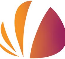 оценка недвижимого и движимого имущества в Партените - Юридические услуги в Партените