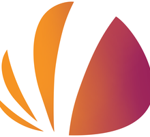 Оценка недвижимого и движимого имущества в ялте - Юридические услуги в Ялте