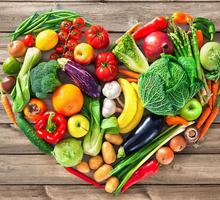 Продам с поля капусту, картофель, чеснок - Продукты питания в Джанкое