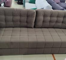 Продам диван для ежедневного сна Алекс - Мягкая мебель в Севастополе