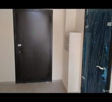 Сборка установка мебели любой сложности НЕДОРОГО - Сборка и ремонт мебели в Крыму