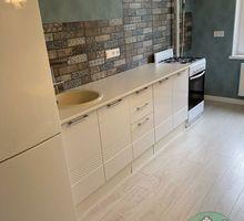Продаю 3-к квартиру 75.1м² 2/10 этаж - Квартиры в Севастополе