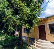 Продам дом 100м² на участке 3.6 сотки - Дома в Крыму