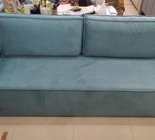 Продам диван Лофт - Мягкая мебель в Севастополе