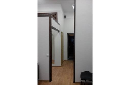 Офисное помещение на Ул Корчагина, фото — «Реклама Севастополя»