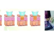 Микроигольчатый радиоволновой лифтинг - омоложение кожи - Косметологические услуги, татуаж в Севастополе