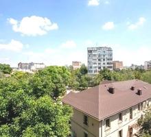 Квартира в районе 3-го лицея! - Квартиры в Крыму