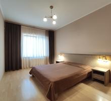 Продам возле «АШАНА» 2-комнатну квартиру Новом Доме! - Квартиры в Крыму