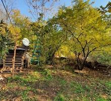 Продажа дома 50 м² на участке 5 соток ул. Крупской - Дома в Крыму