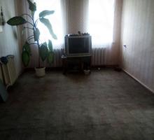 Продам дом в красивейшем месте Лозовое -1, цена 3 300 000 руб. Дом на участке 5 соток, - Дома в Крыму