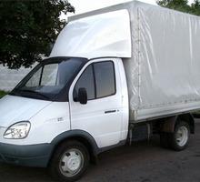 Недорого перевезу личные вещи. Услуги грузчиков - Грузовые перевозки в Крыму