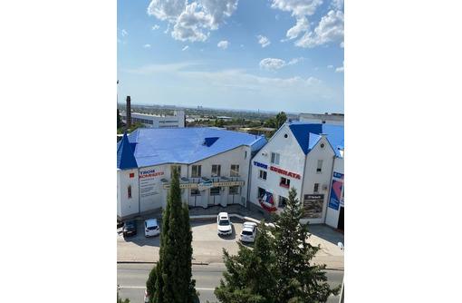 Продам 3 комнатную квартиру на остряках - Квартиры в Севастополе