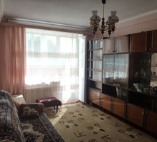 Сдам 2х ком квартиру ул.Лескова - Аренда квартир в Крыму