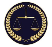 Куценко Глеб Игоревич. Все виды юридических услуг. Симферополь. - Юридические услуги в Симферополе