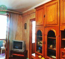 Продажа 3-к квартиры 56.2м² 3/5 этаж - Квартиры в Севастополе
