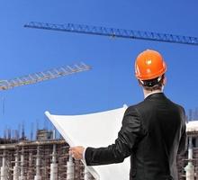 Требуется ПРОРАБ - Строительные работы в Севастополе