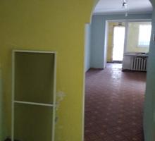 Отличное помещение для бизнеса на Москольце! нежилой фонд - Продам в Симферополе