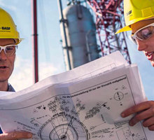 """ГУП РК """"Черноморнефтегаз"""" объявляет набор инженерно-строительных, технических, рабочих профессий - Строительство, архитектура в Симферополе"""