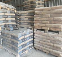 Цемент с быстрой доставкой в Севастополе - Цемент и сухие смеси в Севастополе