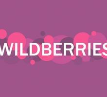 """Требуется менеджер""""Wildberries"""" - Менеджеры по продажам, сбыт, опт в Симферополе"""