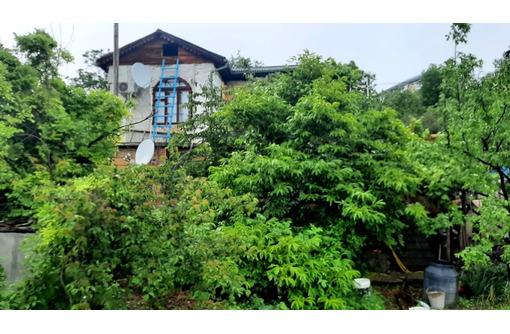 Продажа дома 54 кв.м на 6 сотках в селе Изобильное(Алушта) - Дома в Алуште