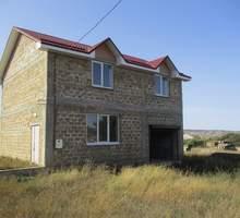 Продаю дом 173м² на участке 12 соток - Дома в Симферополе