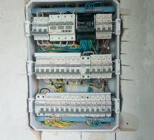 Электромонтаж - Электрика в Севастополе