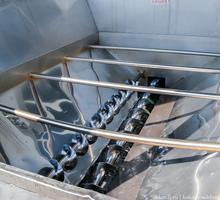 Переработка винограда оборудование - Оборудование для HoReCa в Бахчисарае