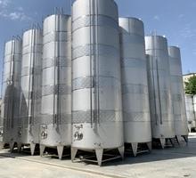 Винзавод винодельня - Оборудование для HoReCa в Гурзуфе