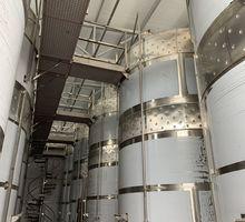 винзавод винодельня оборудование - Оборудование для HoReCa в Евпатории