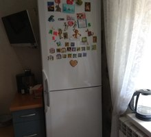 Продам холодильник недорого - Холодильники в Крыму