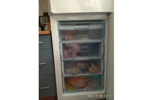 Продам холодильник недорого - Холодильники в Саках