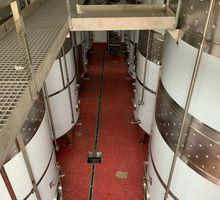 Оборудование для винзавода - Продажа в Приморском