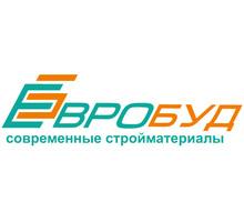 Все виды стройматериалов для внутренних и наружных работ. - Цемент и сухие смеси в Севастополе