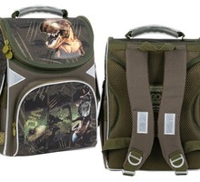 Kite - лучший школьный ортопедический рюкзак - Товары для школьников в Севастополе