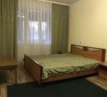 Классная   квартира в районе Куйбышева - Аренда квартир в Симферополе
