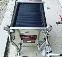 Оборудование емкости для вина - Оборудование для HoReCa в Старом Крыму