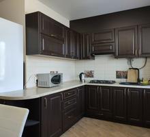 Сдам 1-комнатную квартиру в новом доме возле парка имени Тренева! - Аренда квартир в Симферополе