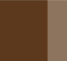 Doreme 223 CocoaКрасивый насыщенный коричневый цвет - Товары для здоровья и красоты в Симферополе