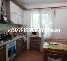 Продам дом в  Бахчисарае - Дома в Бахчисарае