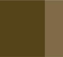 Doreme 225 JavaХолодный оттенок с зелёным основанием. - Товары для здоровья и красоты в Симферополе