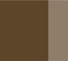 Doreme 227 HazelnutХолодный серо-коричневый цвет. - Товары для здоровья и красоты в Симферополе