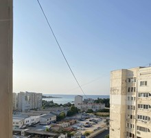 2-комнатная улучшенная на берегу моря видовая - Квартиры в Севастополе