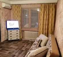 Комната в двушке - Аренда комнат в Севастополе